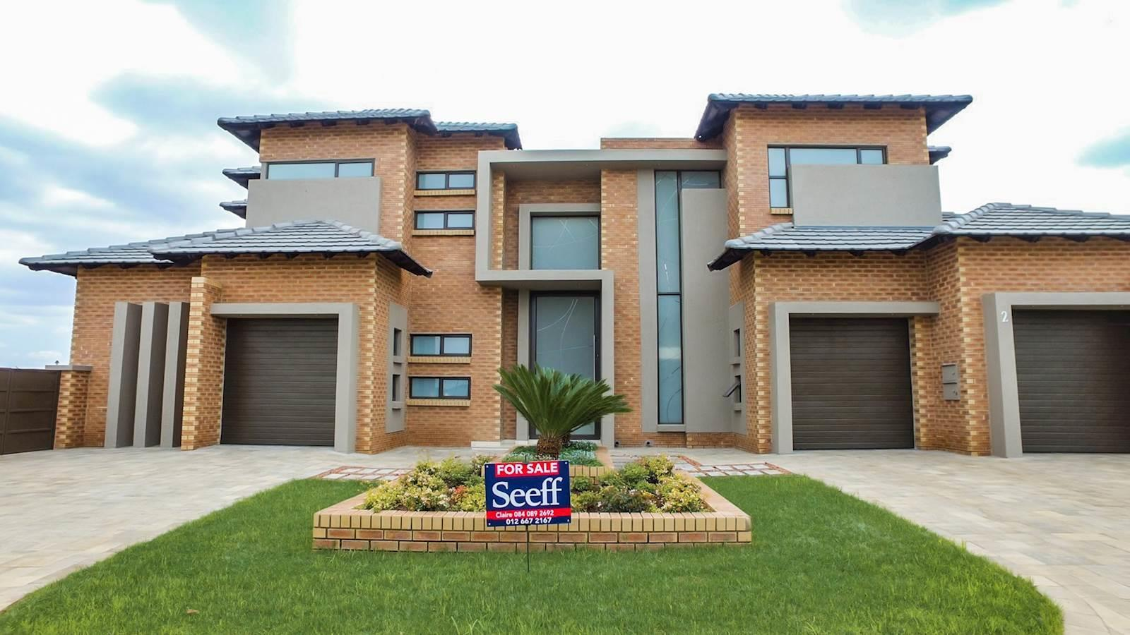 Centurion, Midstream Ridge Estate Property  | Houses For Sale Midstream Ridge Estate, Midstream Ridge Estate, House 4 bedrooms property for sale Price:6,500,000