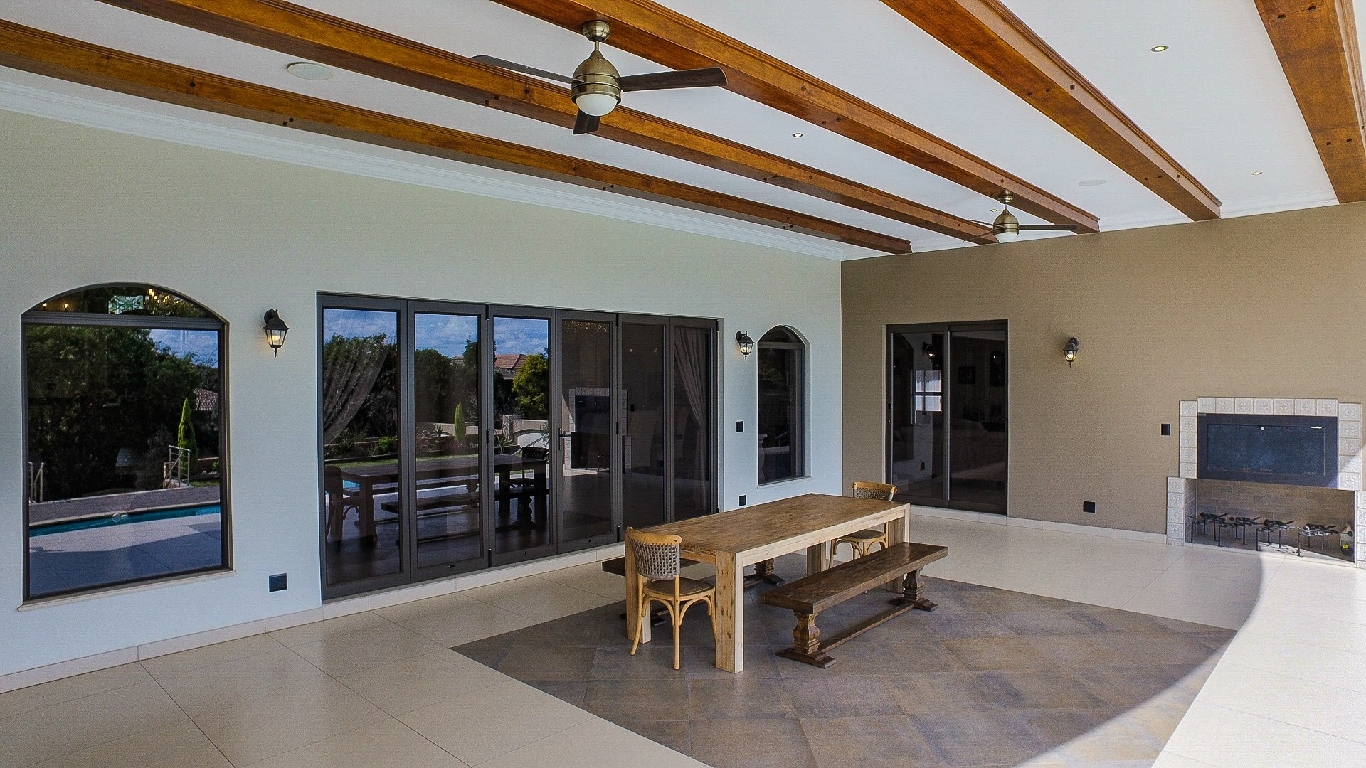 Meyersdal Eco Estate property for sale. Ref No: 13608884. Picture no 8