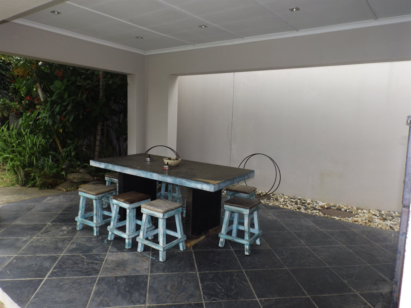 Nahoon Valley property for sale. Ref No: 13603956. Picture no 23