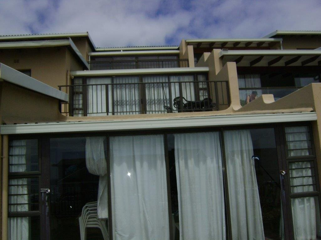 Shelly Beach property for sale. Ref No: 13283187. Picture no 2