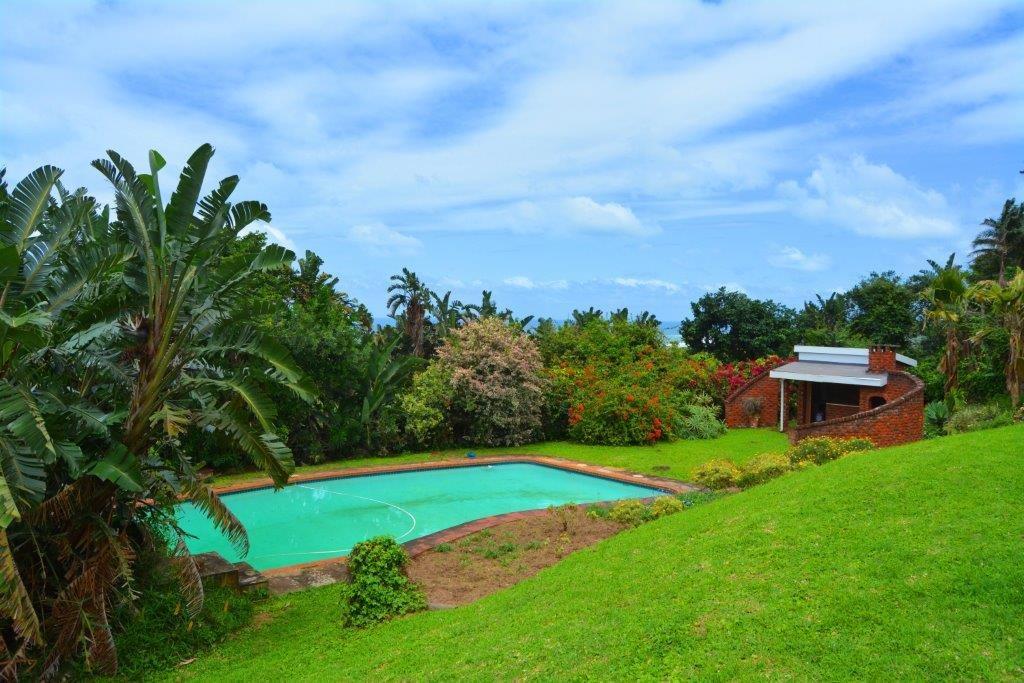 Woodgrange property for sale. Ref No: 13413908. Picture no 5