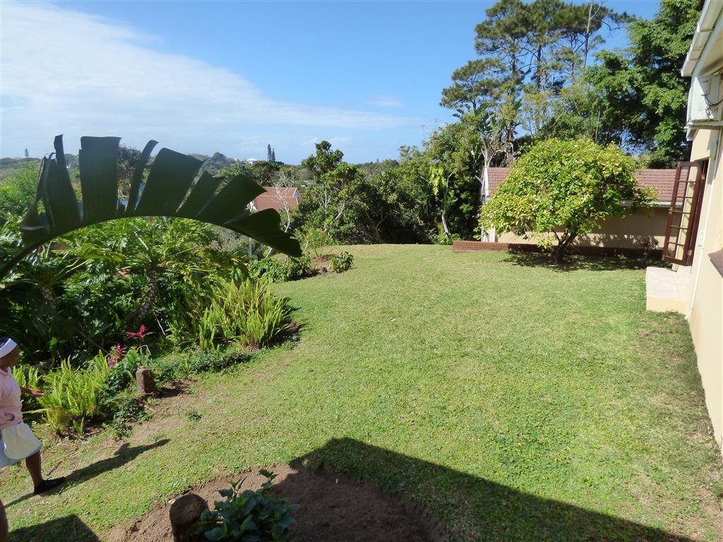 Southbroom property for sale. Ref No: 13526015. Picture no 23