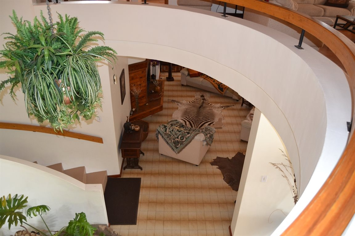 Elands Bay property for sale. Ref No: 13401253. Picture no 25