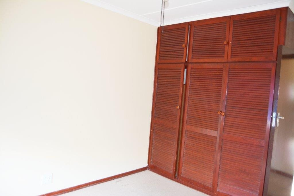 Port Shepstone property for sale. Ref No: 12778895. Picture no 7