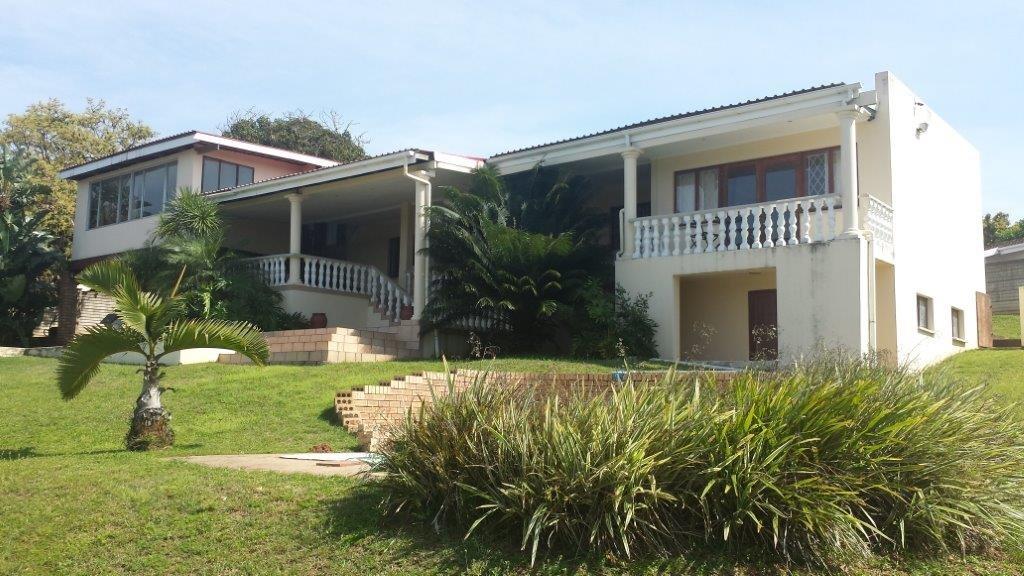 Hibberdene, Pumula Property  | Houses For Sale Pumula, Pumula, House 4 bedrooms property for sale Price:1,070,000
