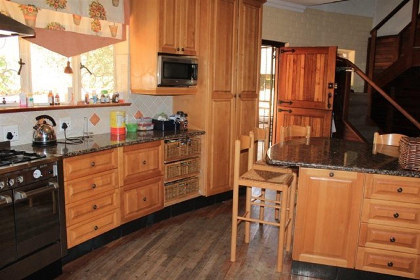 Pretoria North property for sale. Ref No: 13566737. Picture no 2