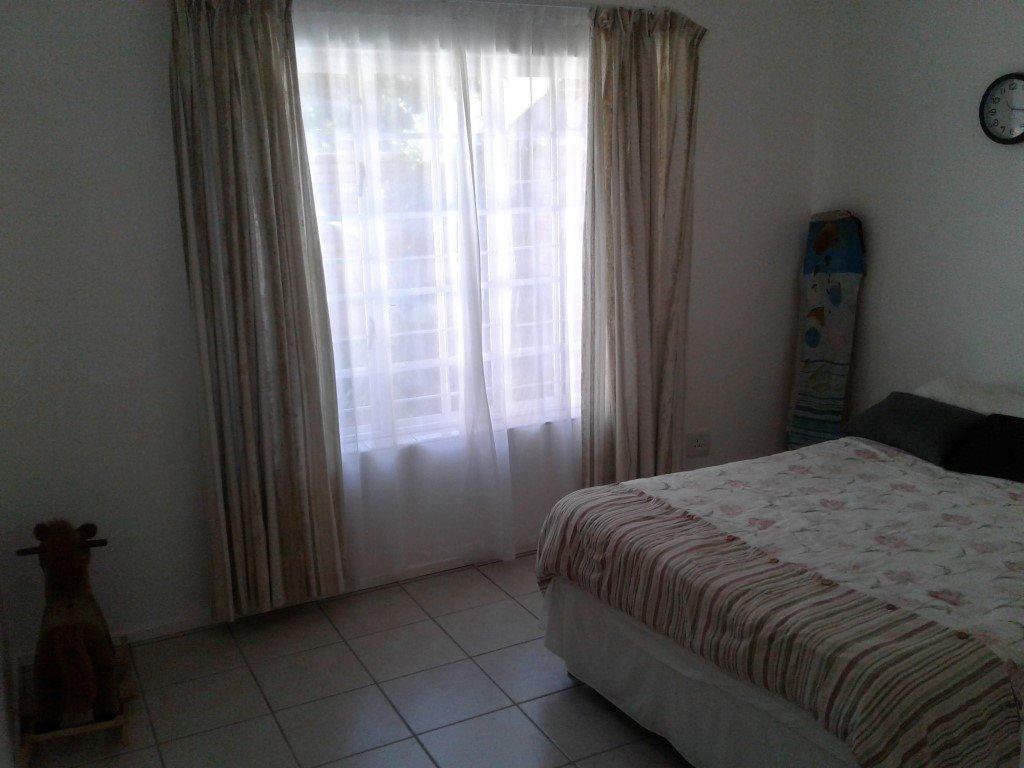 Umtentweni property for sale. Ref No: 13328457. Picture no 12