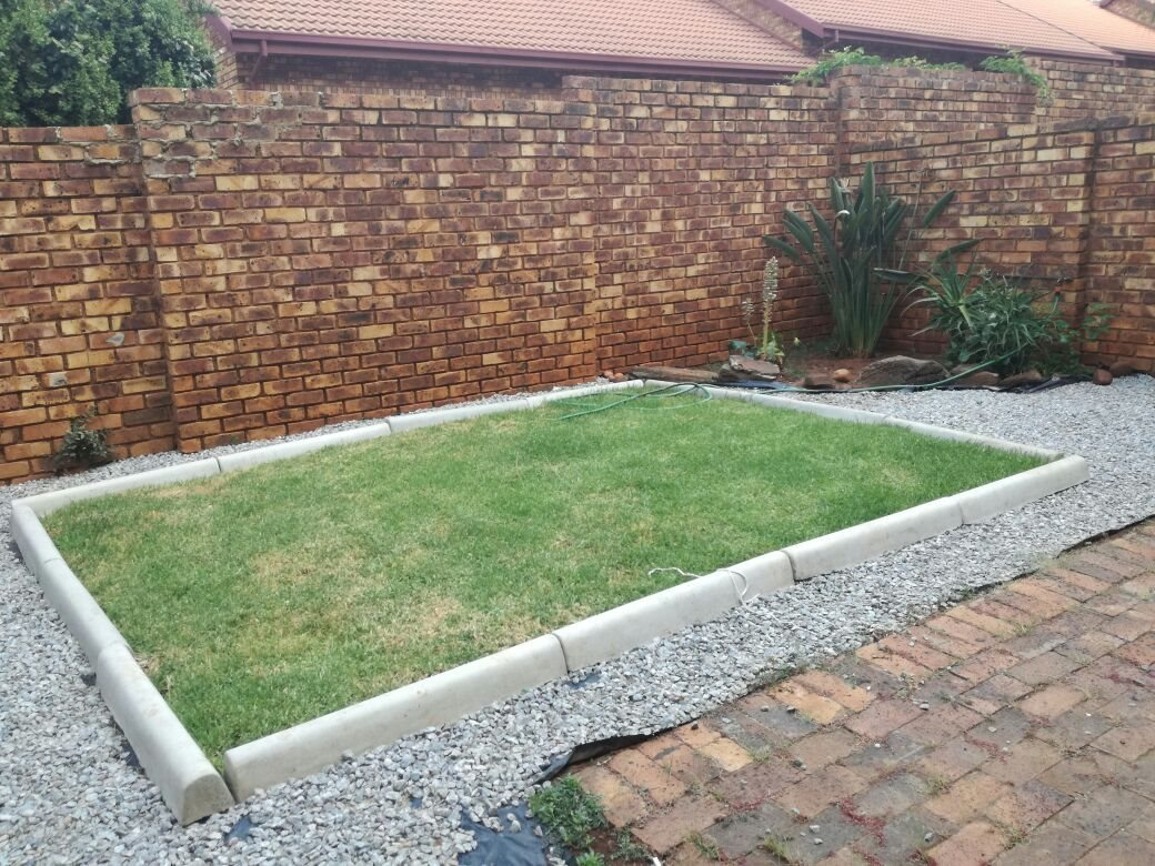Zwartkop property for sale. Ref No: 13555163. Picture no 12