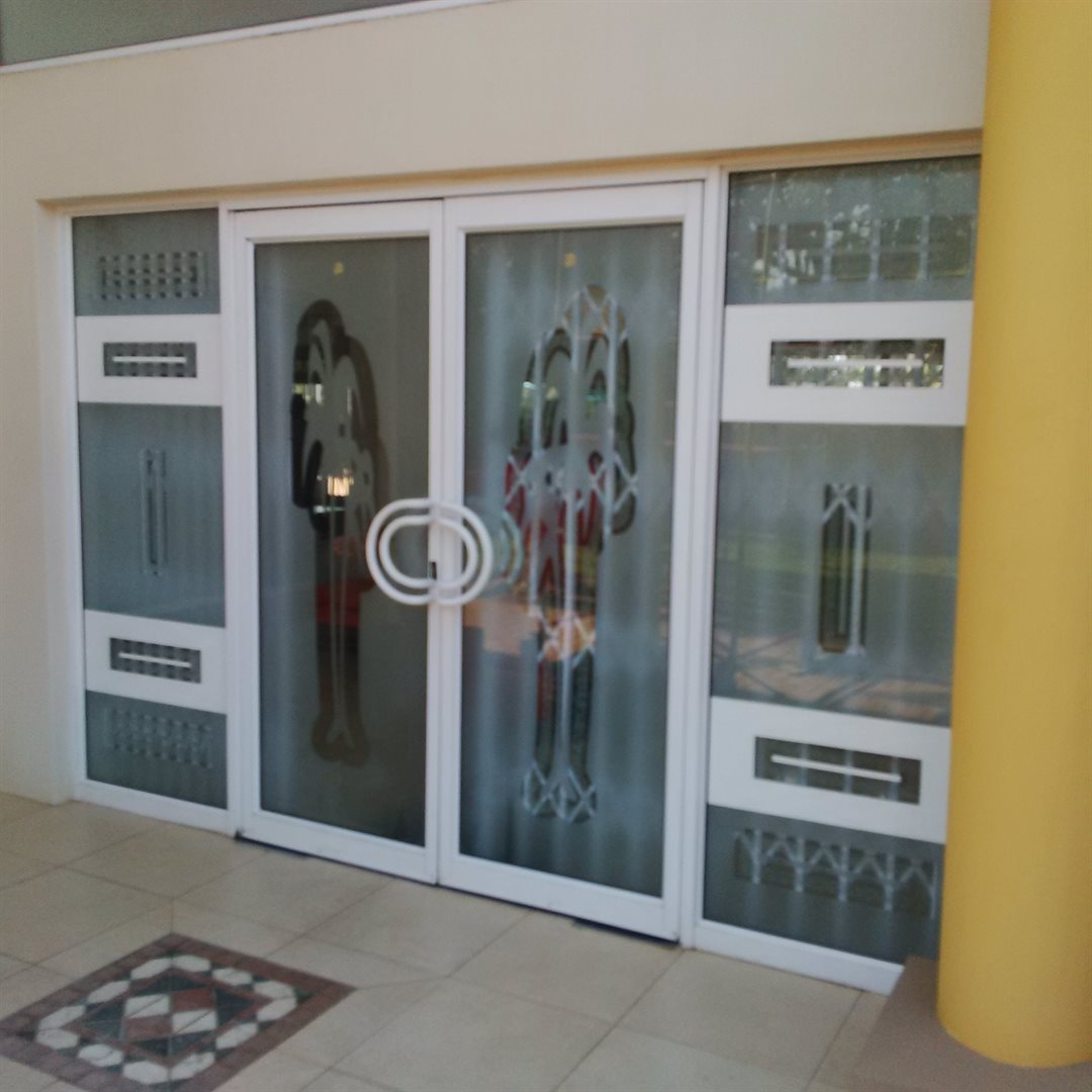 Amanzimtoti property for sale. Ref No: 13521518. Picture no 3