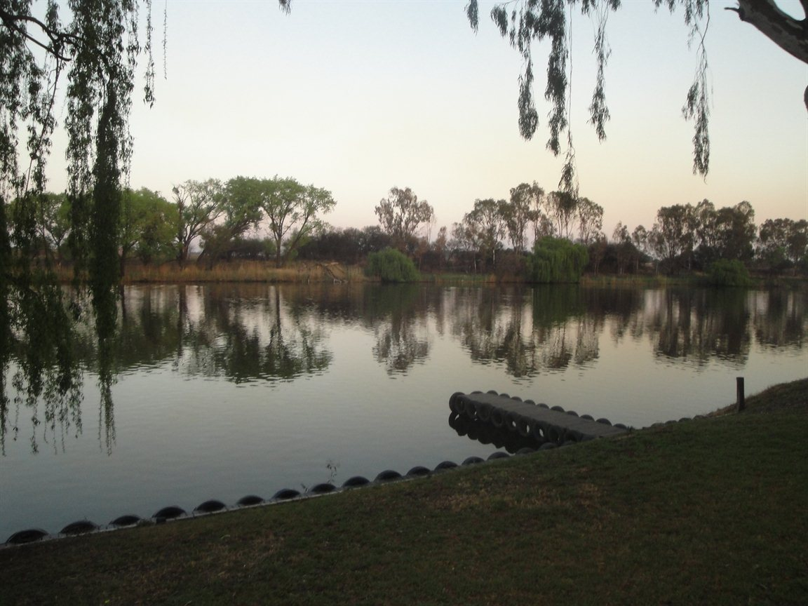 Vaal River property for sale. Ref No: 12781944. Picture no 3