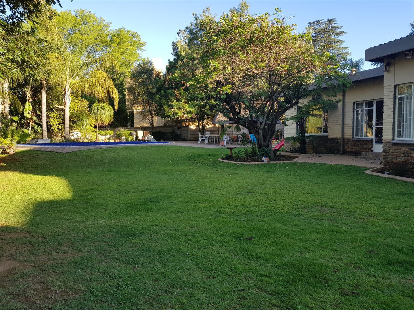 Pretoria, Murrayfield Property  | Houses For Sale Murrayfield, Murrayfield, House 4 bedrooms property for sale Price:1,895,000