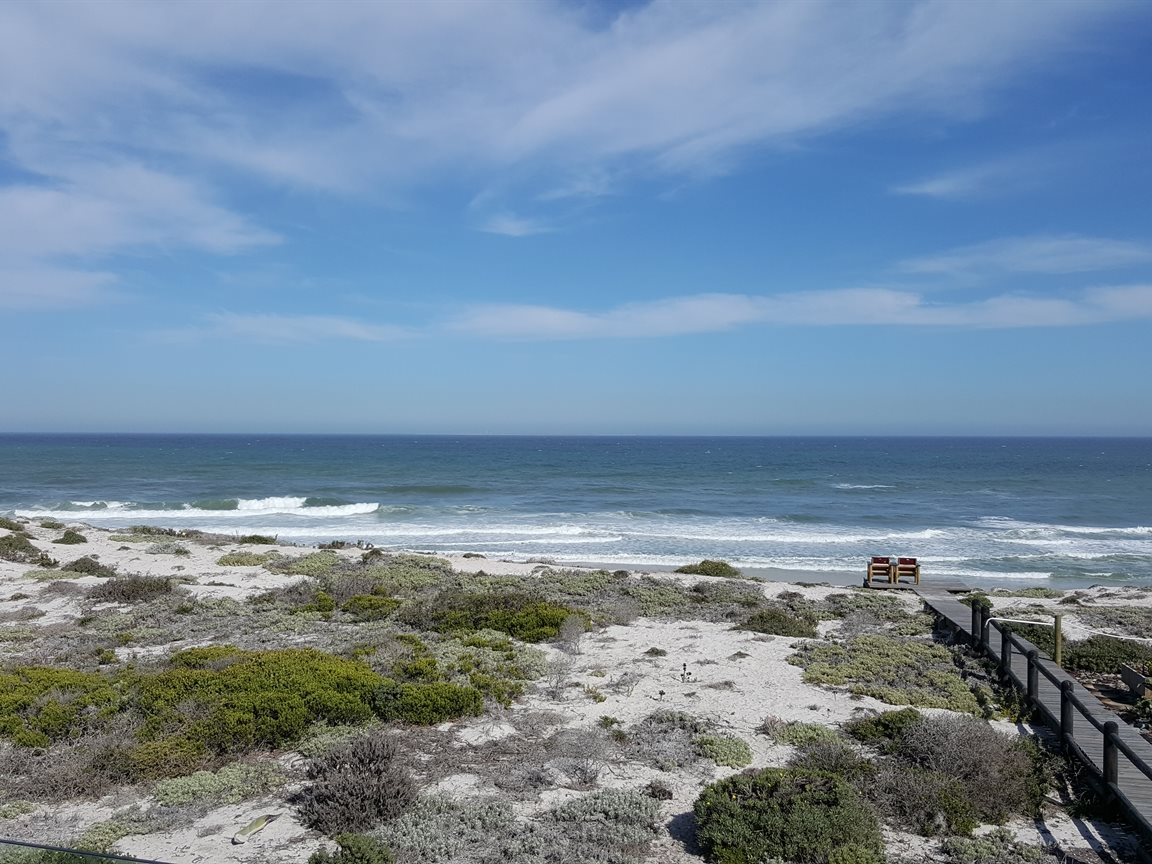 Yzerfontein property for sale. Ref No: 13437276. Picture no 25