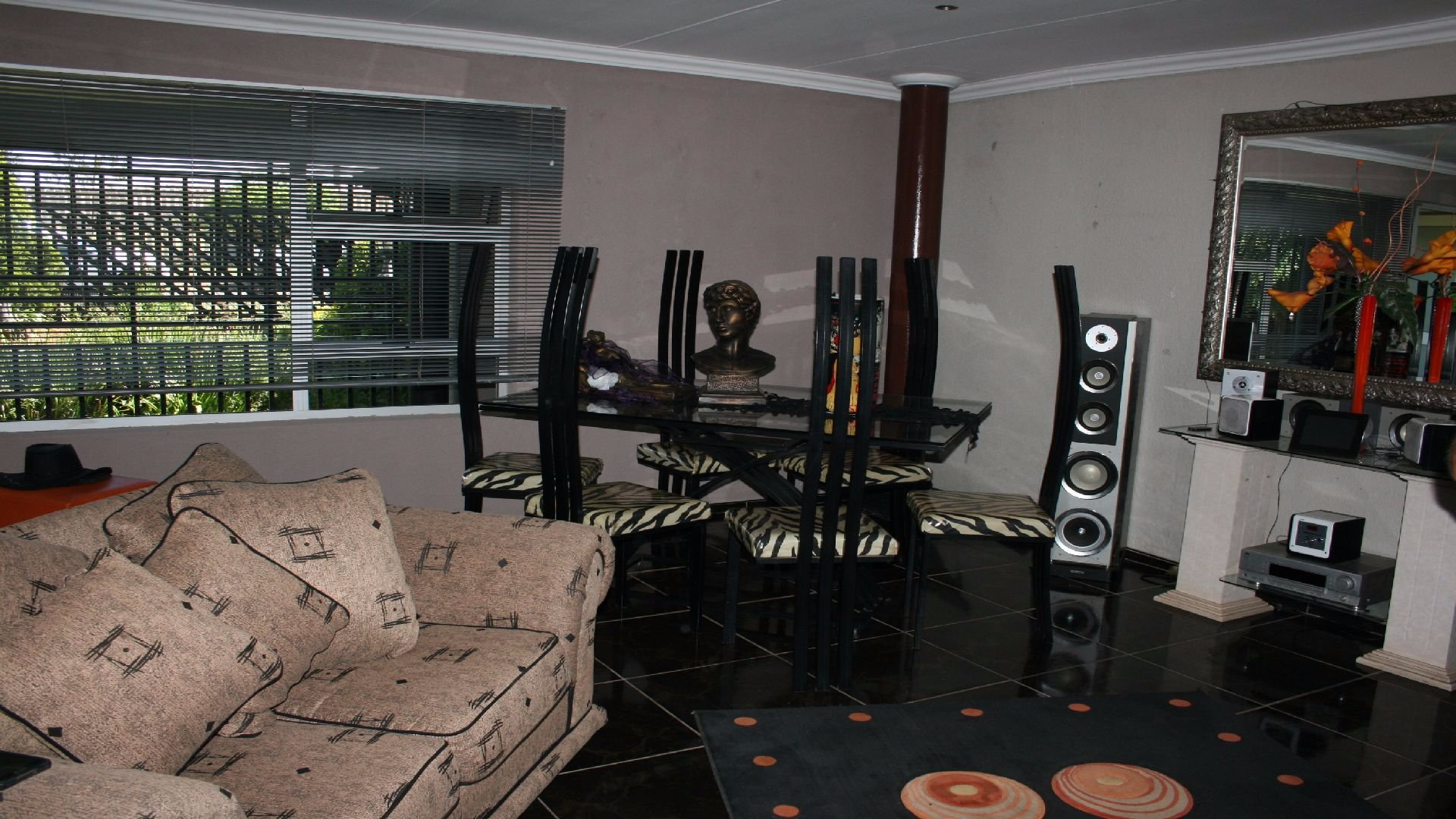 Greenhills property for sale. Ref No: 13553315. Picture no 17