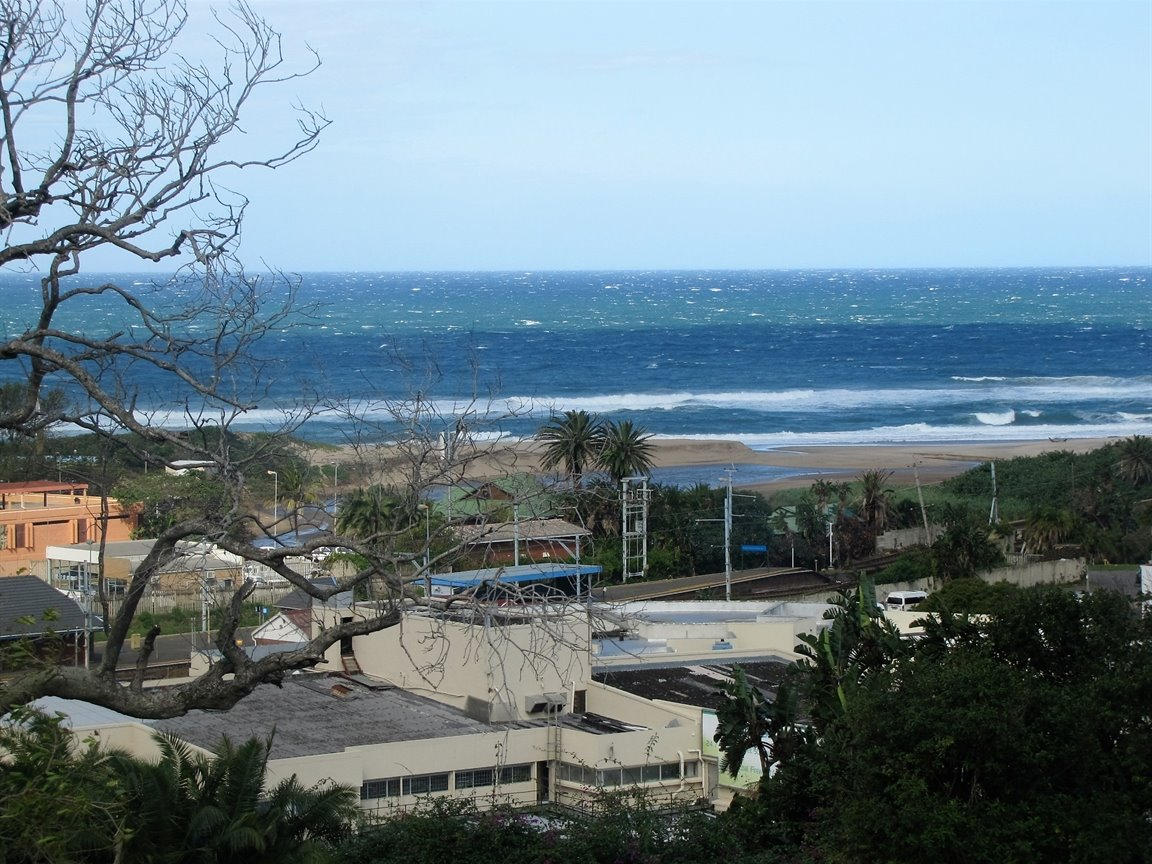 Amanzimtoti property for sale. Ref No: 13377010. Picture no 10
