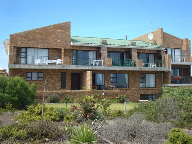 Lamberts Bay, Lamberts Bay Property  | Houses For Sale Lamberts Bay, Lamberts Bay, House 10 bedrooms property for sale Price:5,250,000
