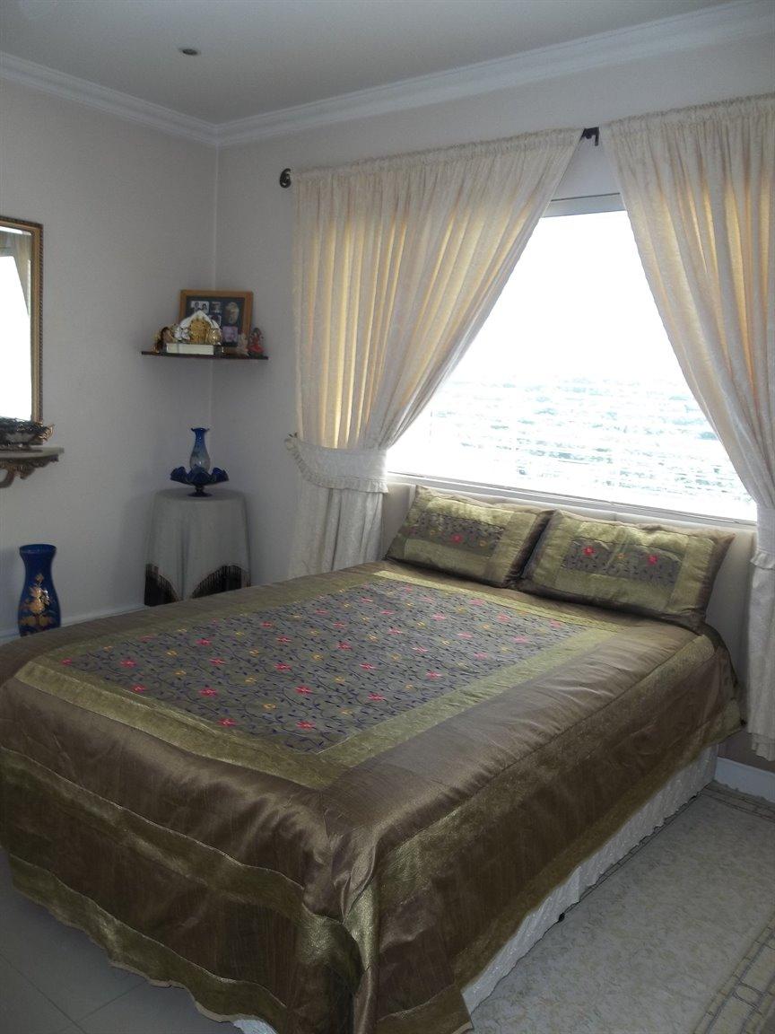 Amanzimtoti property for sale. Ref No: 13400263. Picture no 11