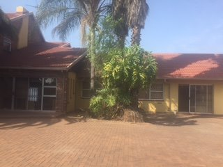 Alberton, Brackenhurst Property  | Houses To Rent Brackenhurst, Brackenhurst, Commercial  property to rent Price:, 34,00*