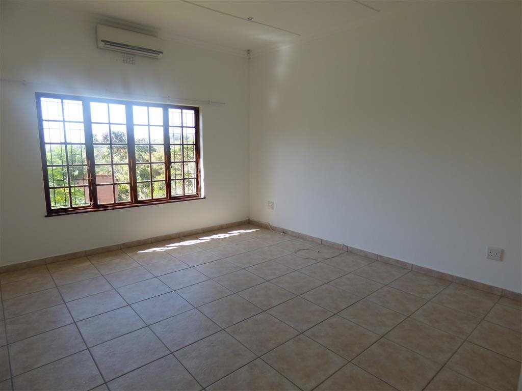 Southbroom property for sale. Ref No: 13526015. Picture no 11