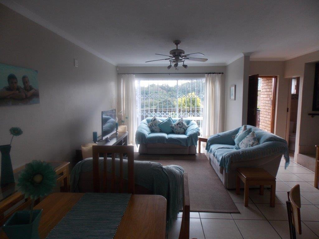 Amanzimtoti property for sale. Ref No: 13372994. Picture no 2