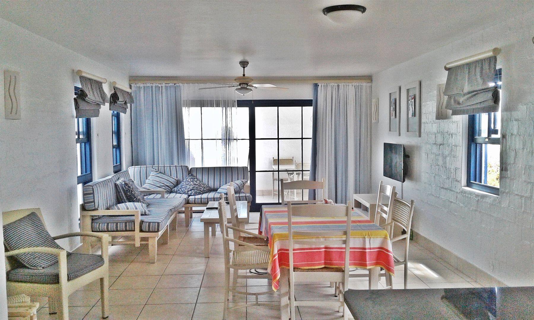 Mykonos property for sale. Ref No: 13600036. Picture no 3