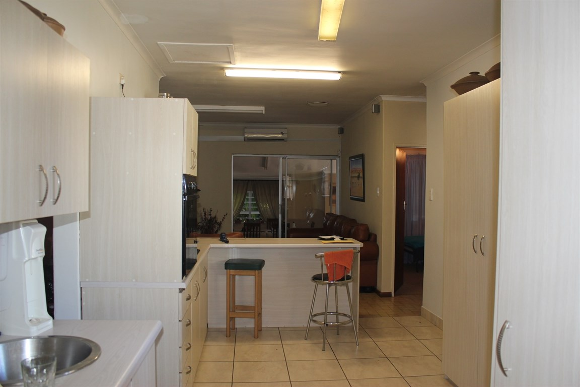 Vredenburg Central property for sale. Ref No: 12734759. Picture no 17