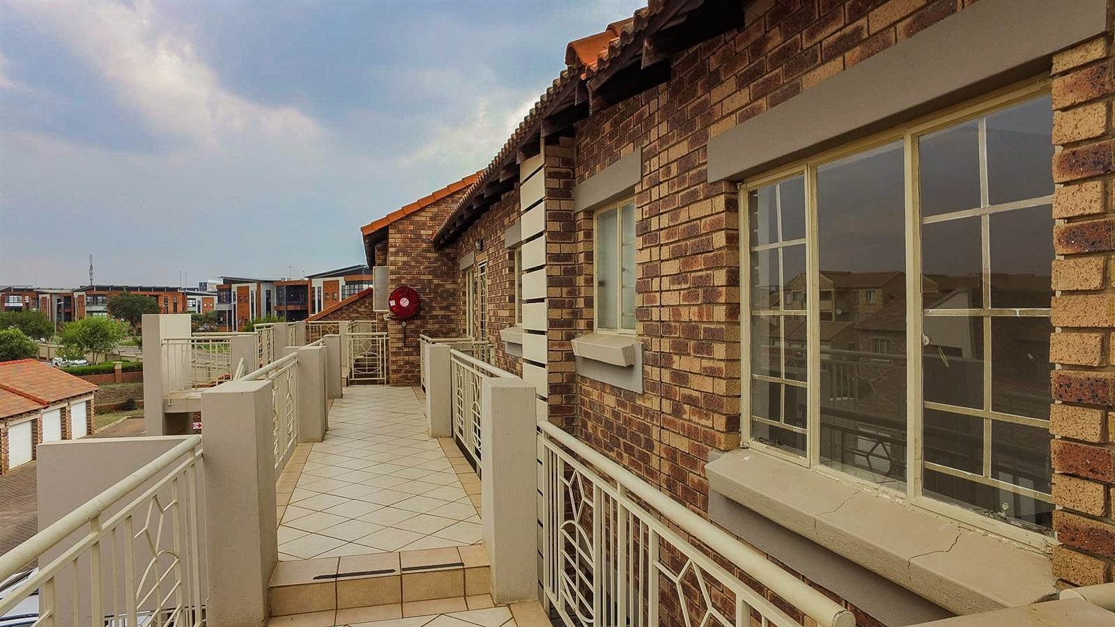 Centurion, Eco Park Estate Property  | Houses For Sale Eco Park Estate, Eco Park Estate, Apartment 2 bedrooms property for sale Price:695,000