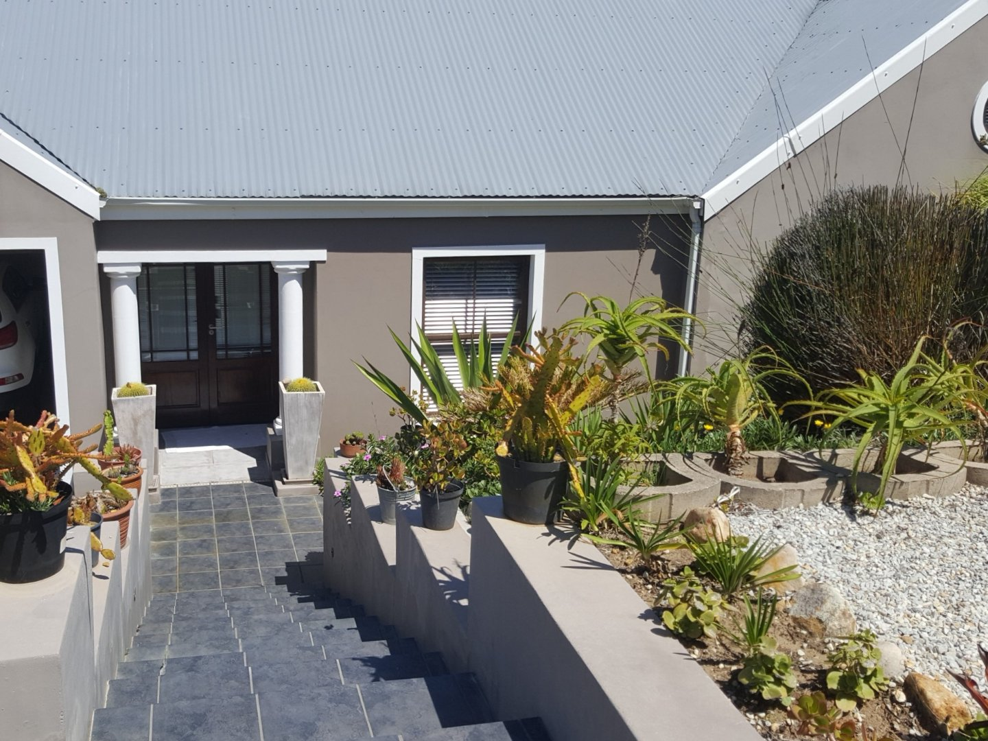 Knysna, Green Pastures Property  | Houses For Sale Green Pastures (Garden Route), Green Pastures, House 3 bedrooms property for sale Price:2,250,000