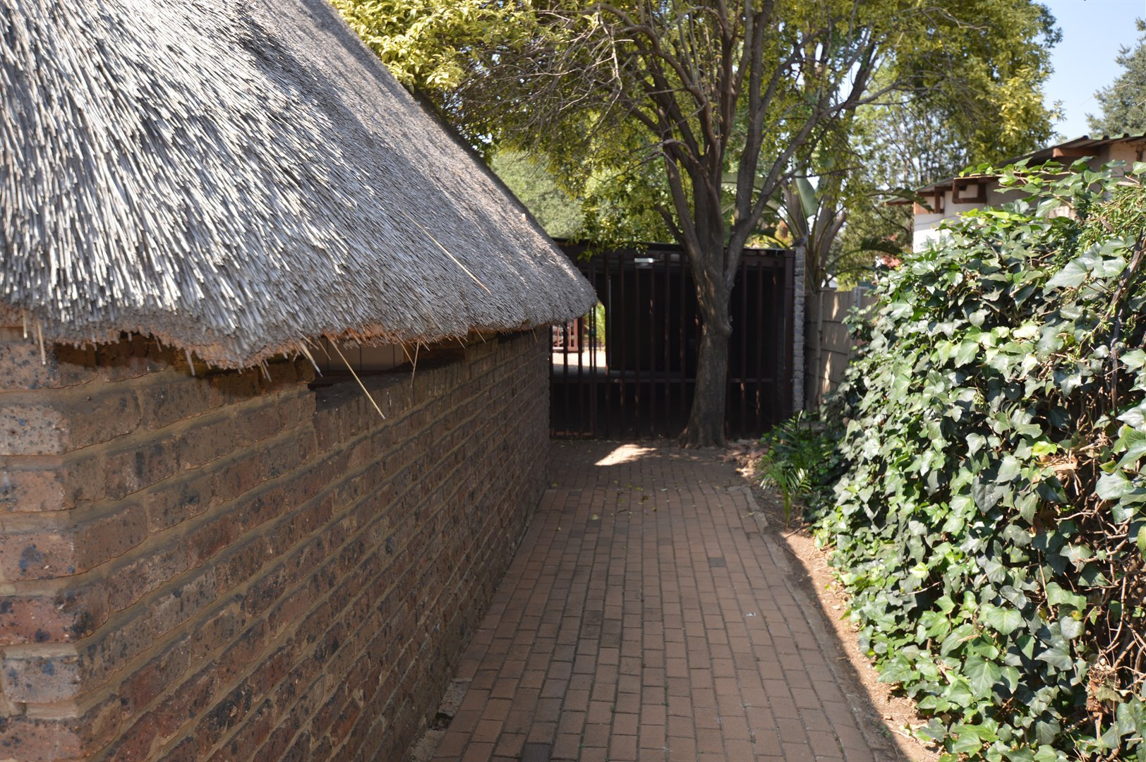 Vanderbijlpark Se 2 property for sale. Ref No: 13623209. Picture no 27