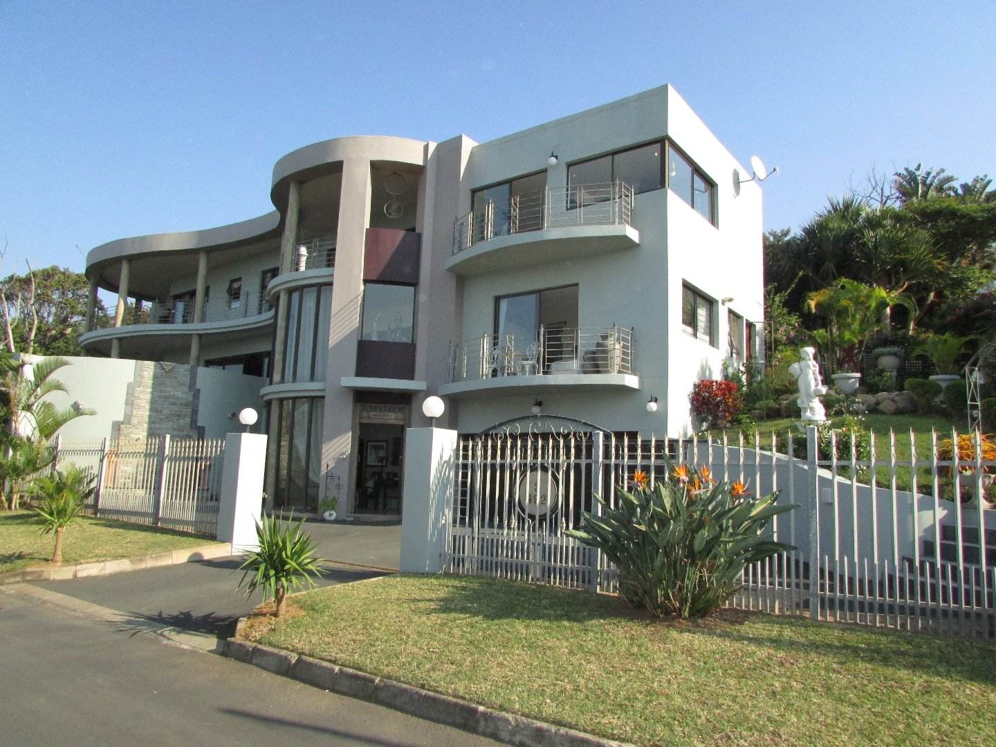 Property and Houses for sale in Ramsgate, House, 5 Bedrooms - ZAR 4,850,000