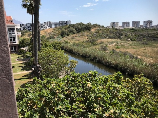 Century City property for sale. Ref No: 13693032. Picture no 5
