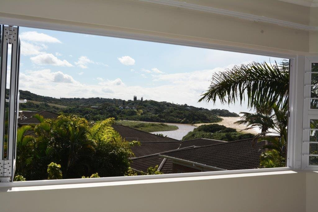 Shelly Beach property for sale. Ref No: 13521420. Picture no 4