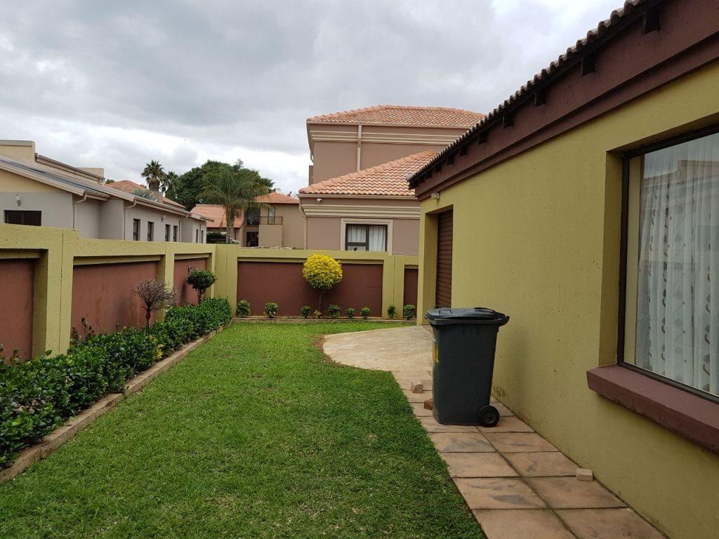 Ninapark property for sale. Ref No: 13609735. Picture no 5