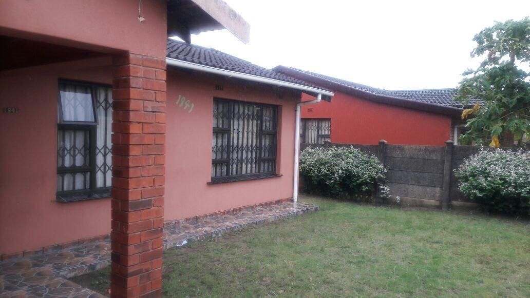 Esikhawini, Esikhawini Property  | Houses For Sale Esikhawini, Esikhawini, House 3 bedrooms property for sale Price:640,000