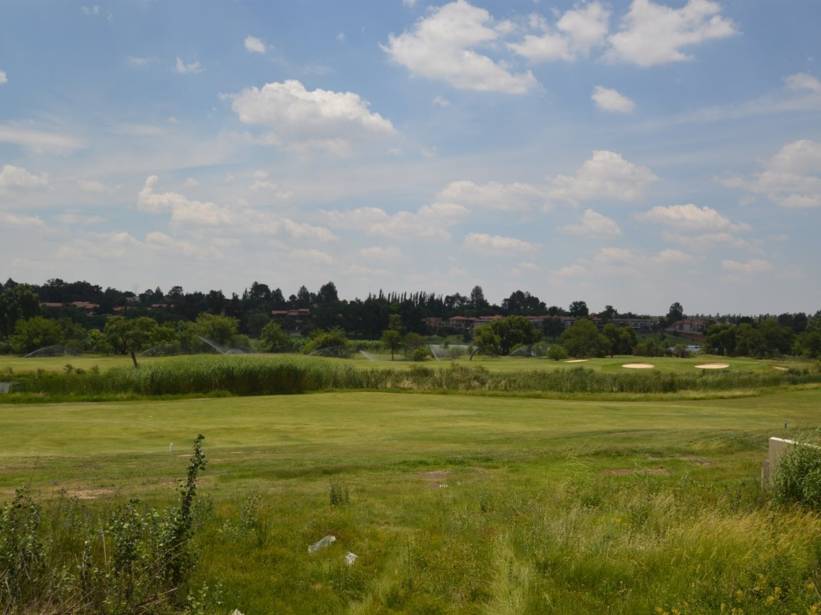 Vaal River property for sale. Ref No: 13536659. Picture no 17