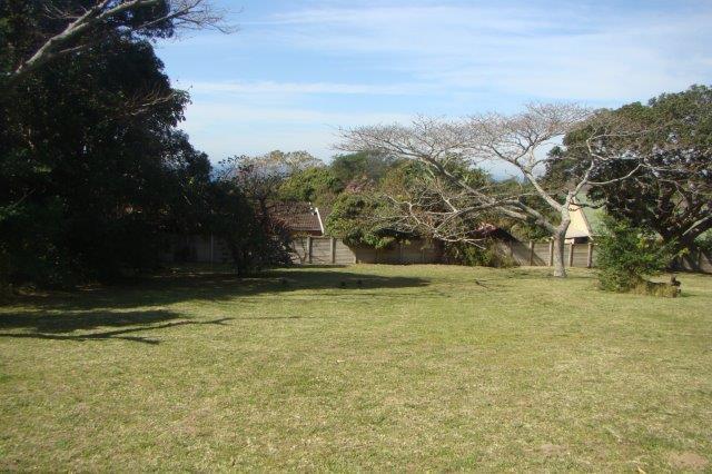 Pennington property for sale. Ref No: 12729424. Picture no 2
