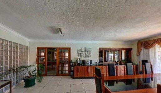 Alberante property for sale. Ref No: 13565489. Picture no 5