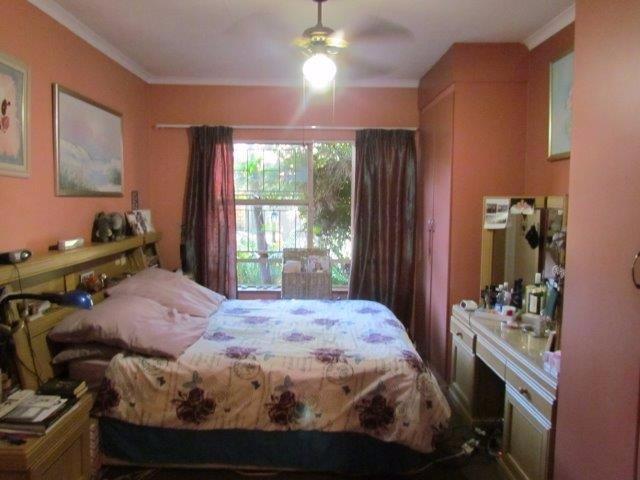 Elarduspark property for sale. Ref No: 13531289. Picture no 23