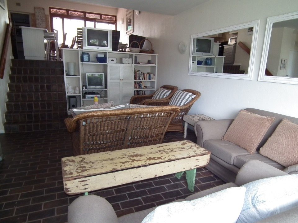 Ramsgate property for sale. Ref No: 13391505. Picture no 21