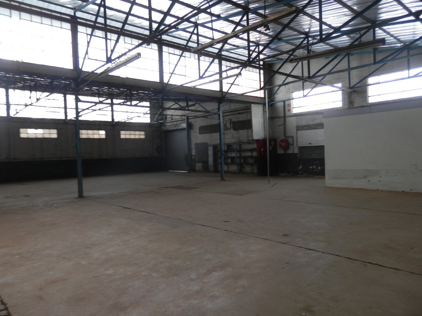 Eastleigh property for sale. Ref No: 13593580. Picture no 26