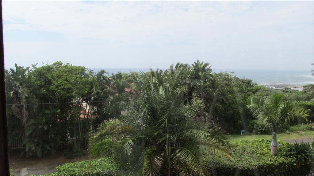 Marina Beach property for sale. Ref No: 13433340. Picture no 18