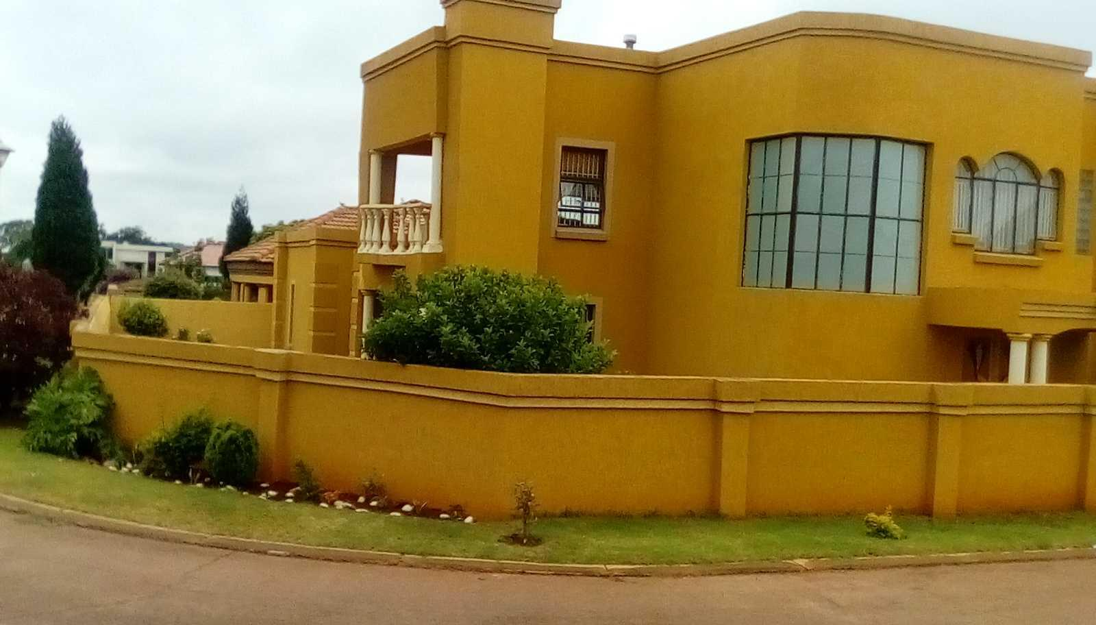 Pretoria, Clarina & Ext Property  | Houses For Sale Clarina & Ext, Clarina & Ext, House 4 bedrooms property for sale Price:1,800,000