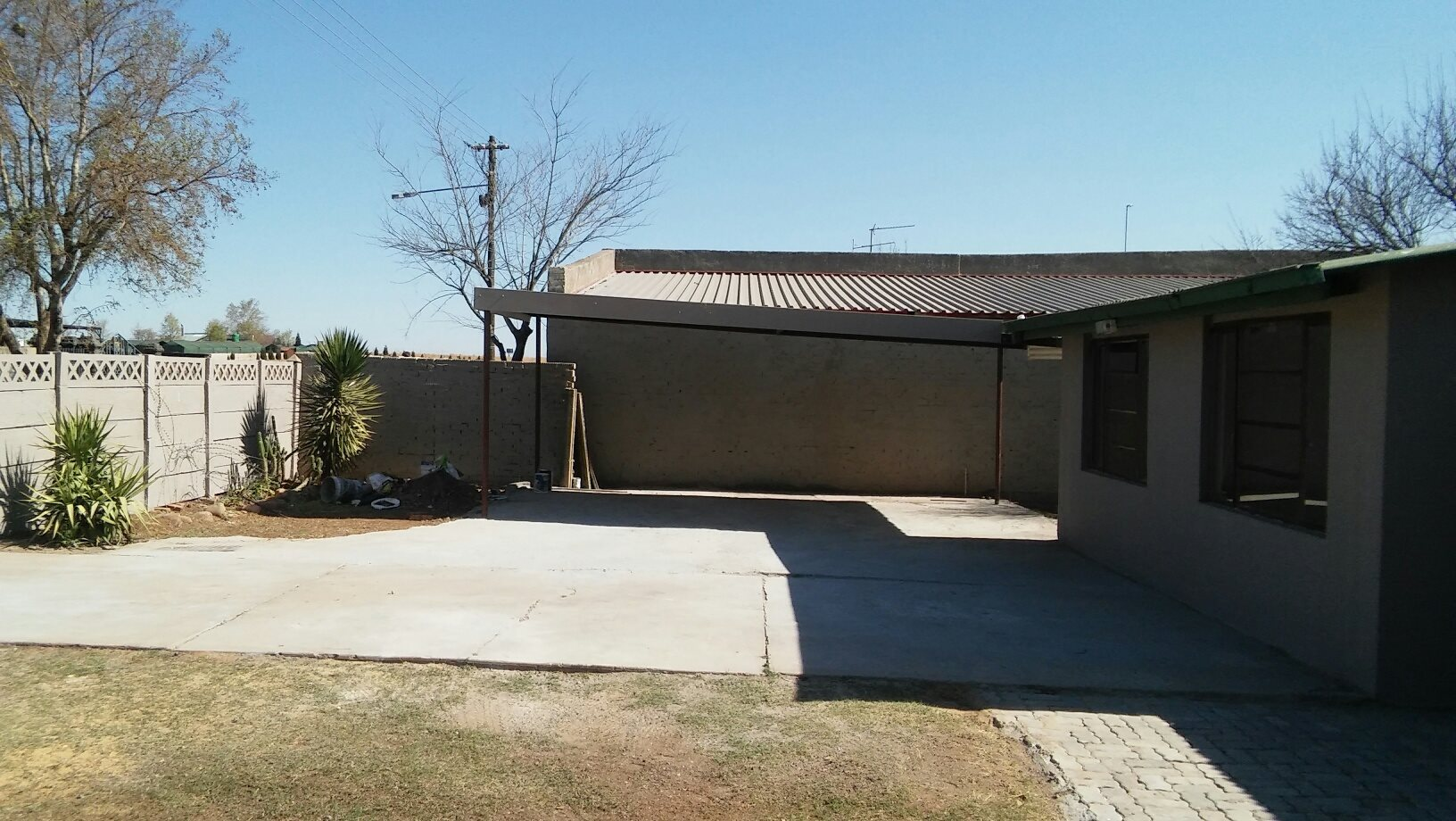 Riversdale property for sale. Ref No: 13528106. Picture no 1