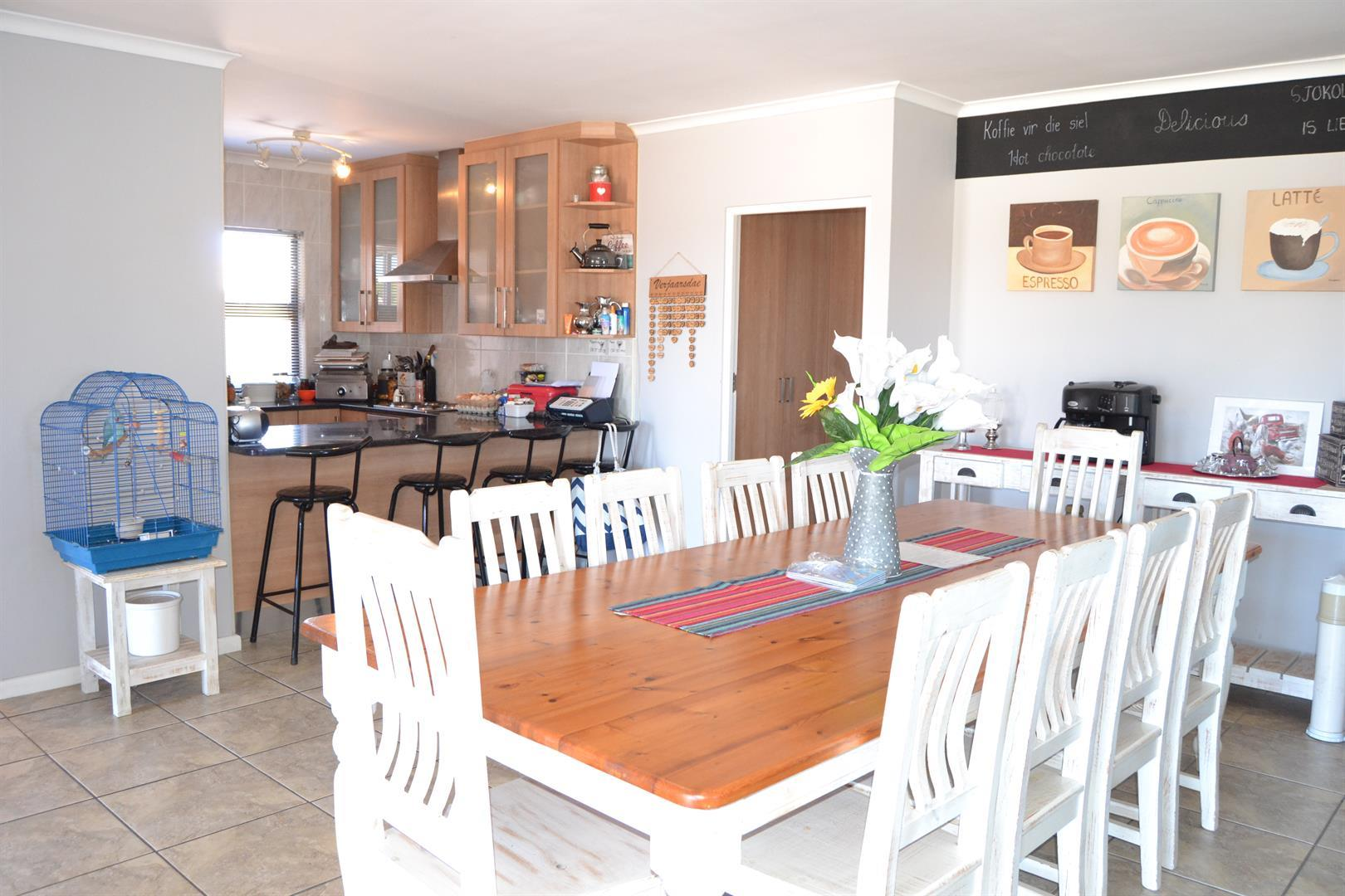 Langebaan Country Estate property for sale. Ref No: 13444933. Picture no 3