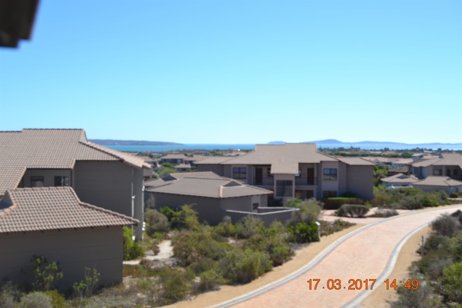 Langebaan, Country Club Property  | Houses To Rent Country Club, Country Club, Apartment 3 bedrooms property to rent Price:, 10,00*
