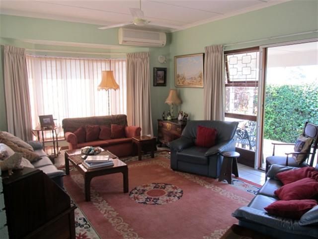 Umtentweni property for sale. Ref No: 12726712. Picture no 6