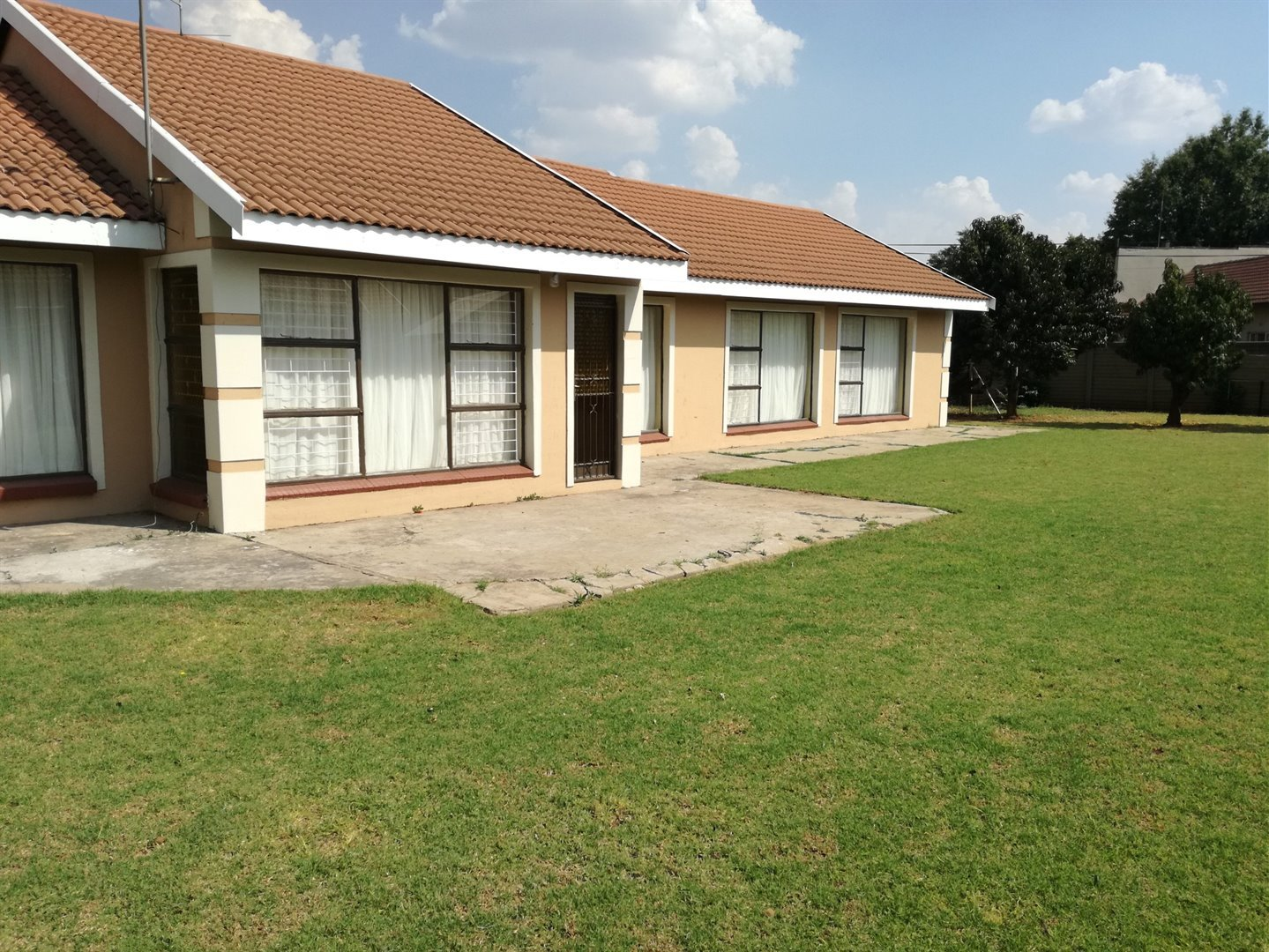 Arcon Park property for sale. Ref No: 13480957. Picture no 1