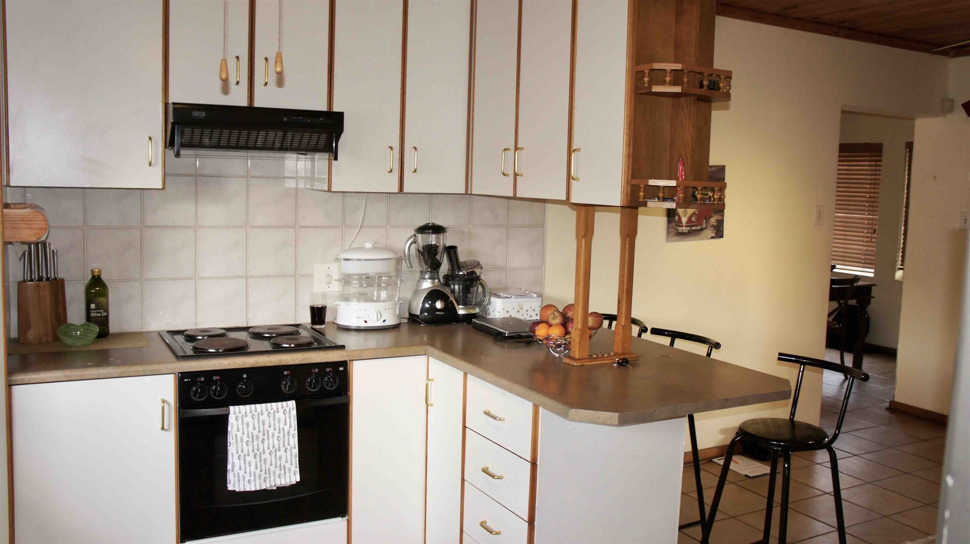 Meer En See property for sale. Ref No: 13538155. Picture no 4