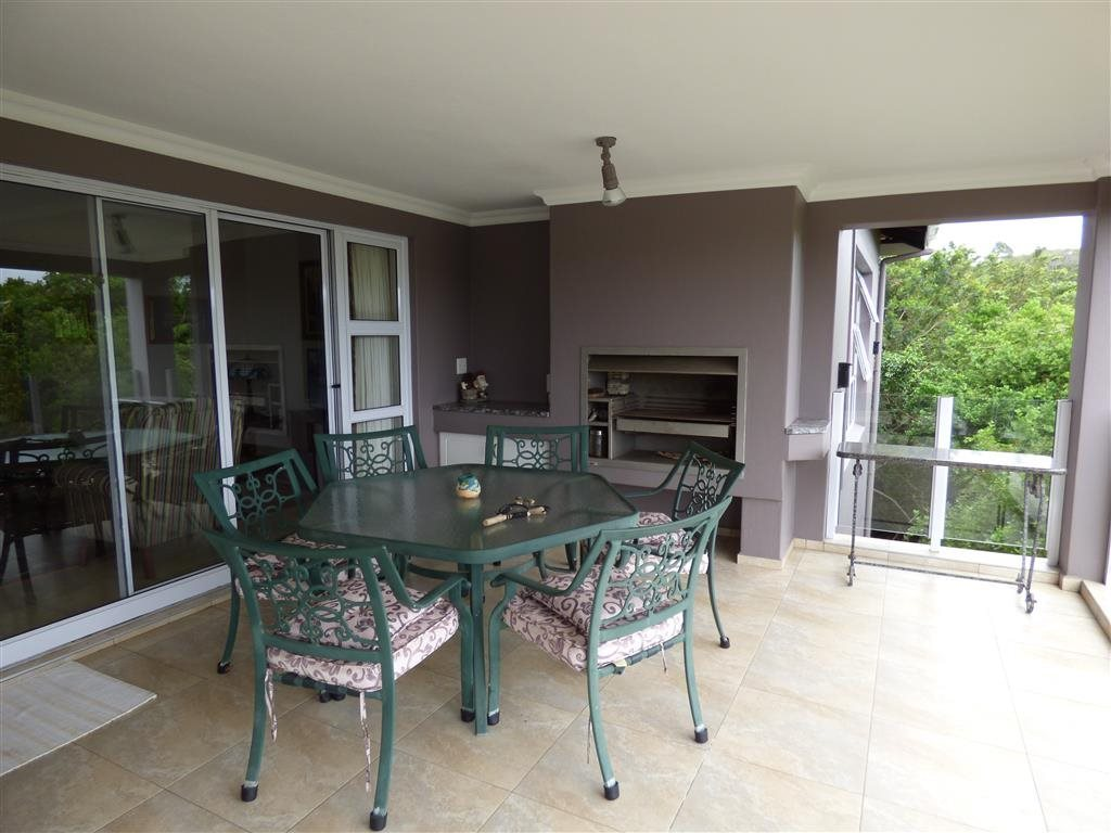 Southbroom property for sale. Ref No: 13393807. Picture no 16