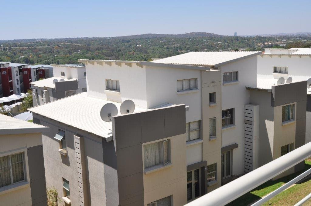 Sandton, Beverley Property  | Houses To Rent Beverley, Beverley, Apartment 2 bedrooms property to rent Price:,  8,00*