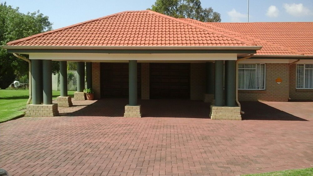 Vaal Dam, Vaal Marina Property  | Houses For Sale Vaal Marina, Vaal Marina, Farms 4 bedrooms property for sale Price:7,500,000